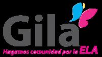gila_logo